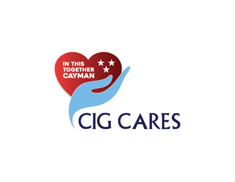 CIG CARES LOGO -FINAL-01