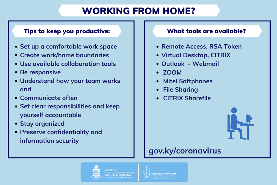 Coronavirus - Get the Facts - sized for new Gov.ky  (10)