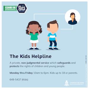 kids-helpline-thumbpng