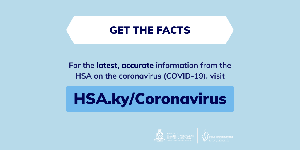 Website Coronavirus (1)