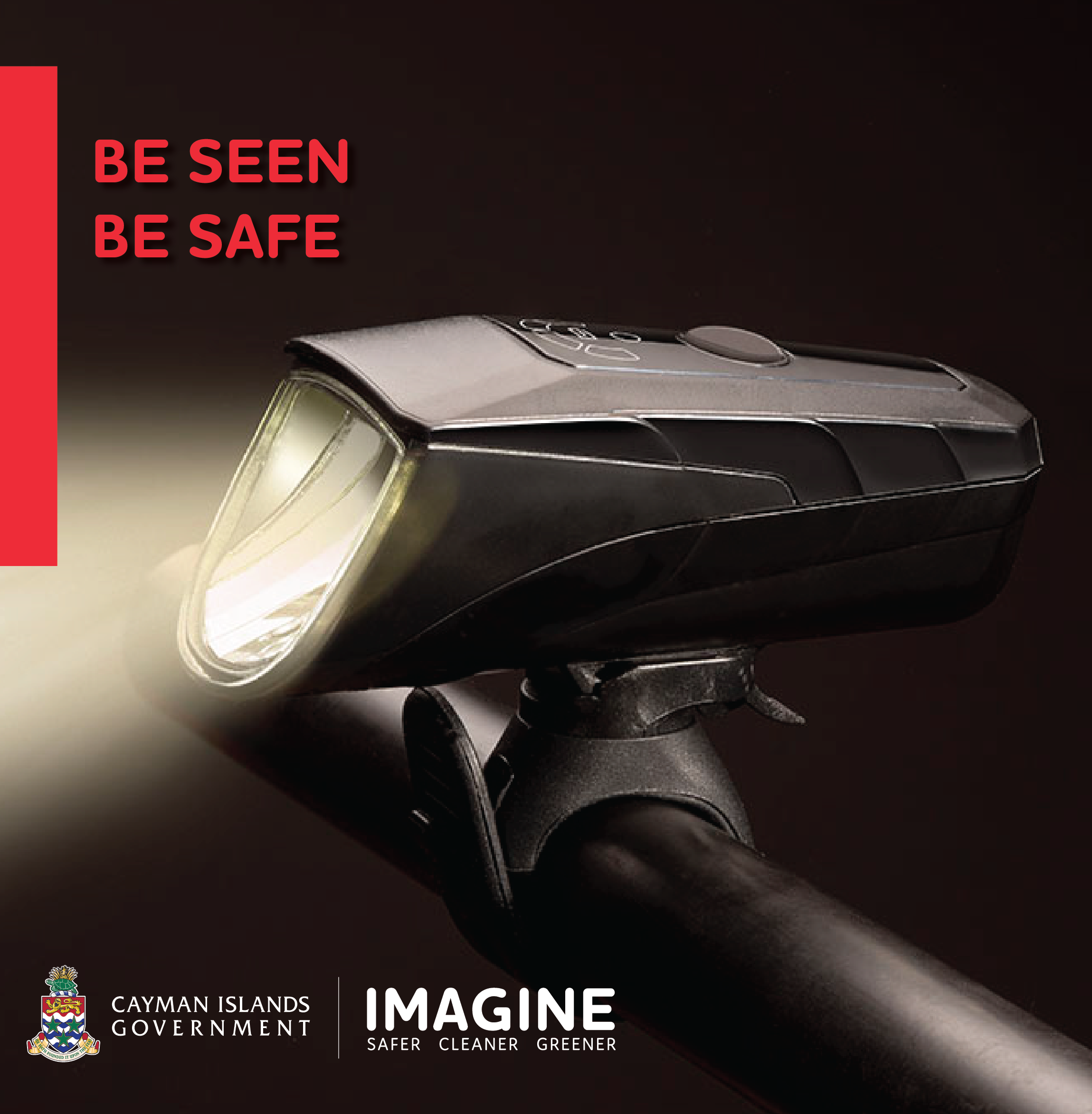 FB Square - BE SEEN BE SAFE (1)