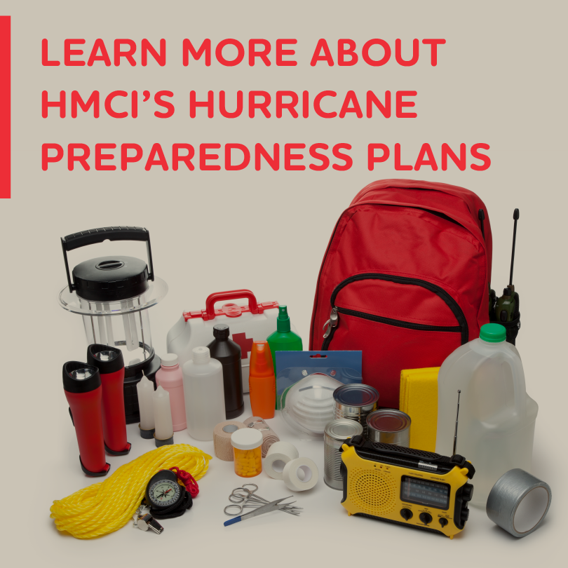 HMCI_WEB Square_Hurricane Plan
