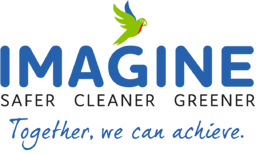 SCGC - IMAGINE BRANDING with Parrot and Tagline-1