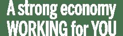 SPF Logo-2