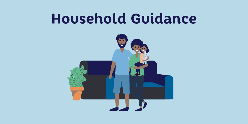 household guidance