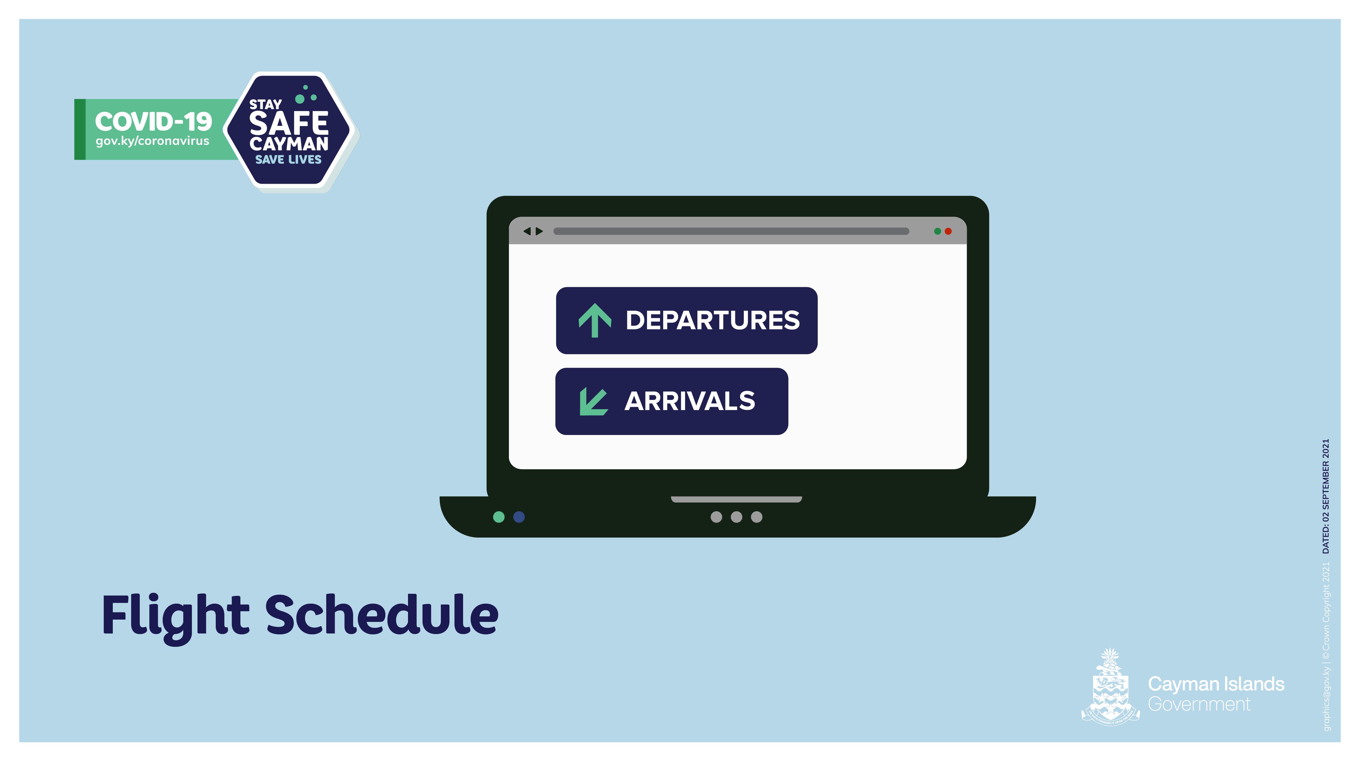 1627943382_CIG_TravelBlogPosts_FlightSchedule (1)