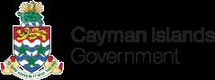 CIG Logo Horizontal